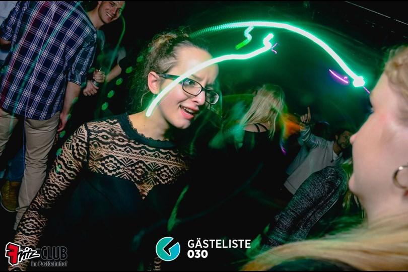 https://www.gaesteliste030.de/Partyfoto #57 Fritzclub Berlin vom 31.01.2015