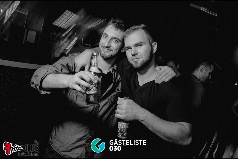 https://www.gaesteliste030.de/Partyfoto #60 Fritzclub Berlin vom 31.01.2015