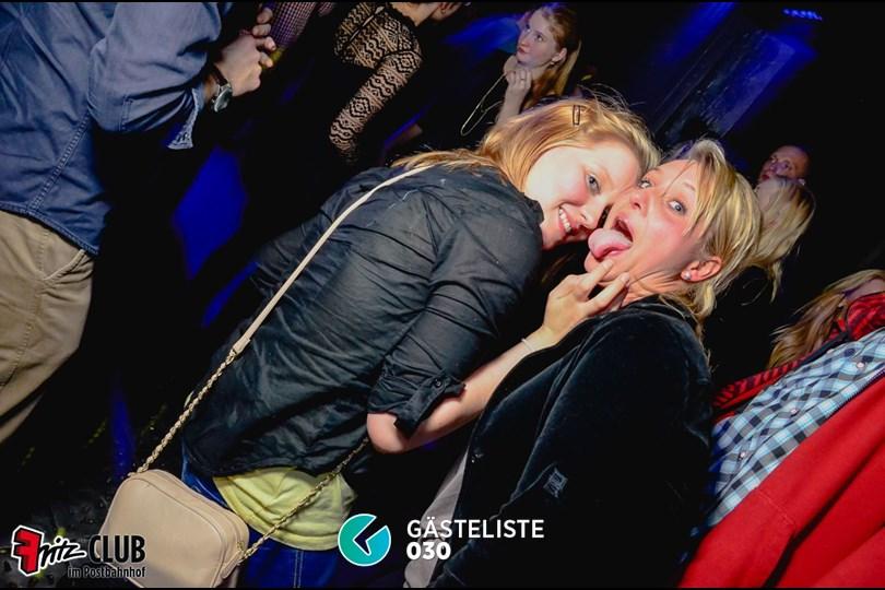 https://www.gaesteliste030.de/Partyfoto #62 Fritzclub Berlin vom 31.01.2015