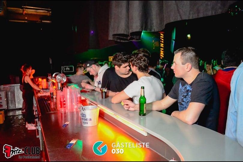 https://www.gaesteliste030.de/Partyfoto #23 Fritzclub Berlin vom 31.01.2015