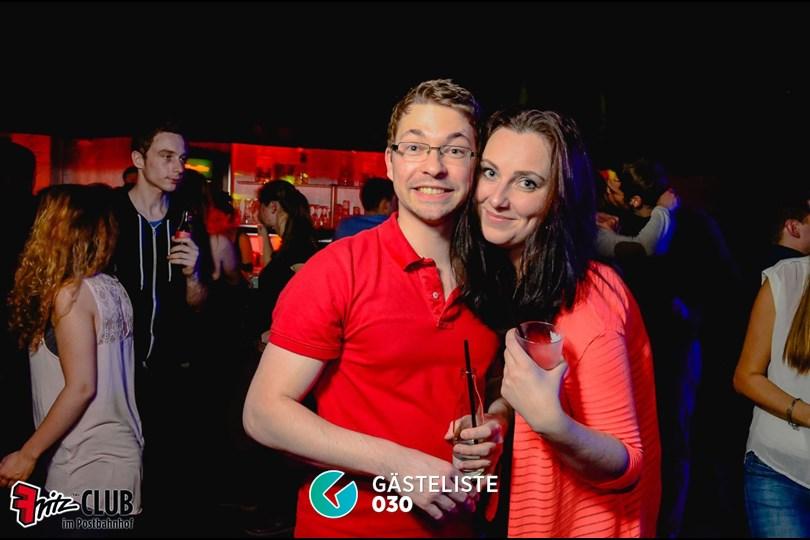 https://www.gaesteliste030.de/Partyfoto #18 Fritzclub Berlin vom 31.01.2015