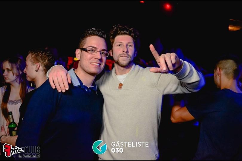 https://www.gaesteliste030.de/Partyfoto #117 Fritzclub Berlin vom 31.01.2015