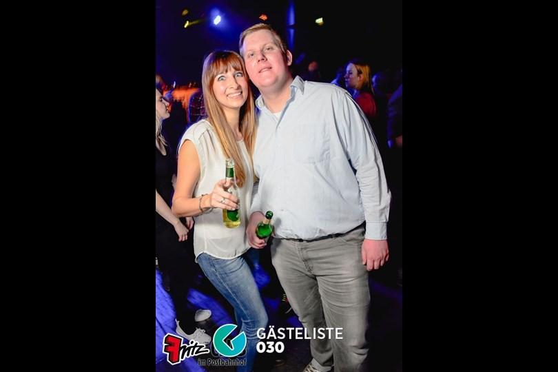 https://www.gaesteliste030.de/Partyfoto #102 Fritzclub Berlin vom 31.01.2015