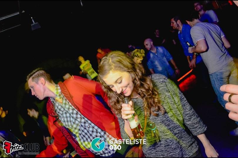https://www.gaesteliste030.de/Partyfoto #20 Fritzclub Berlin vom 31.01.2015