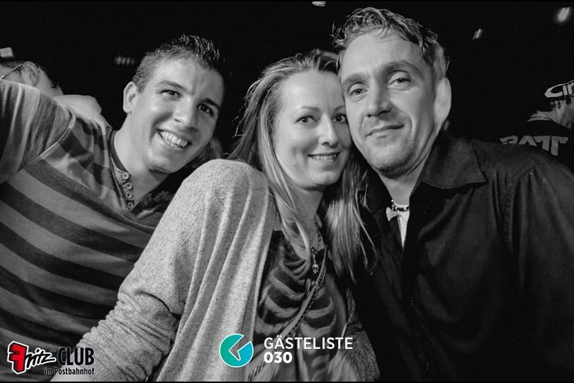 https://www.gaesteliste030.de/Partyfoto #69 Fritzclub Berlin vom 31.01.2015