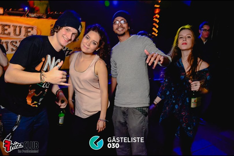 https://www.gaesteliste030.de/Partyfoto #75 Fritzclub Berlin vom 31.01.2015