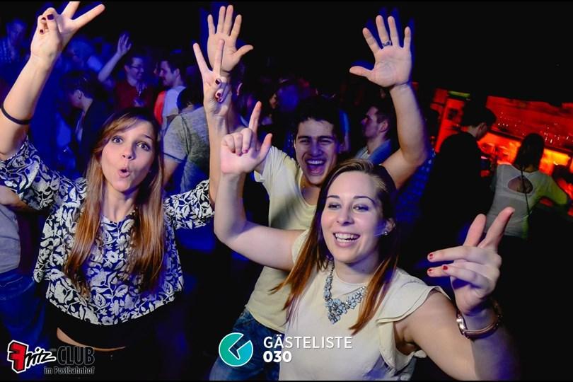 https://www.gaesteliste030.de/Partyfoto #112 Fritzclub Berlin vom 31.01.2015