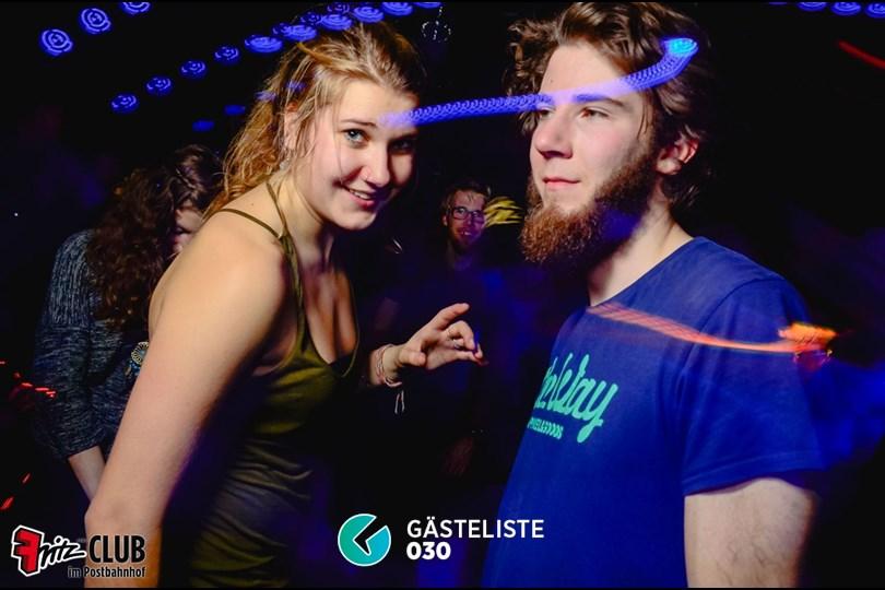 https://www.gaesteliste030.de/Partyfoto #5 Fritzclub Berlin vom 31.01.2015