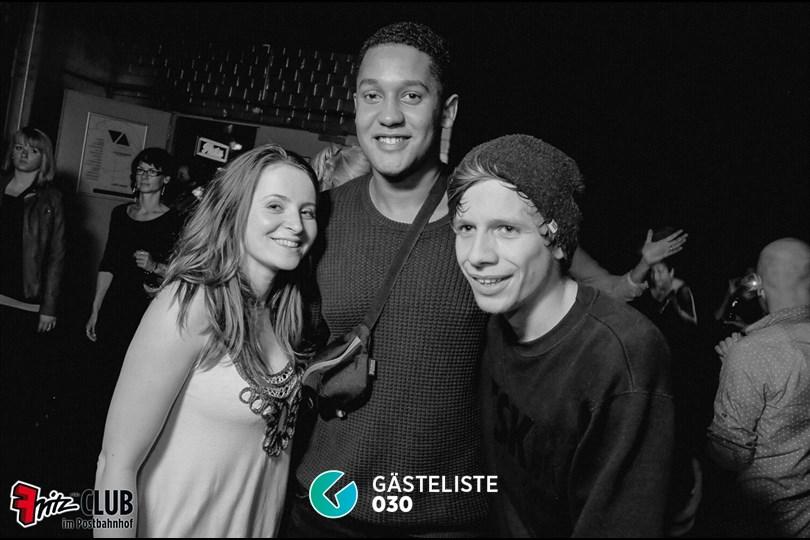 https://www.gaesteliste030.de/Partyfoto #42 Fritzclub Berlin vom 31.01.2015