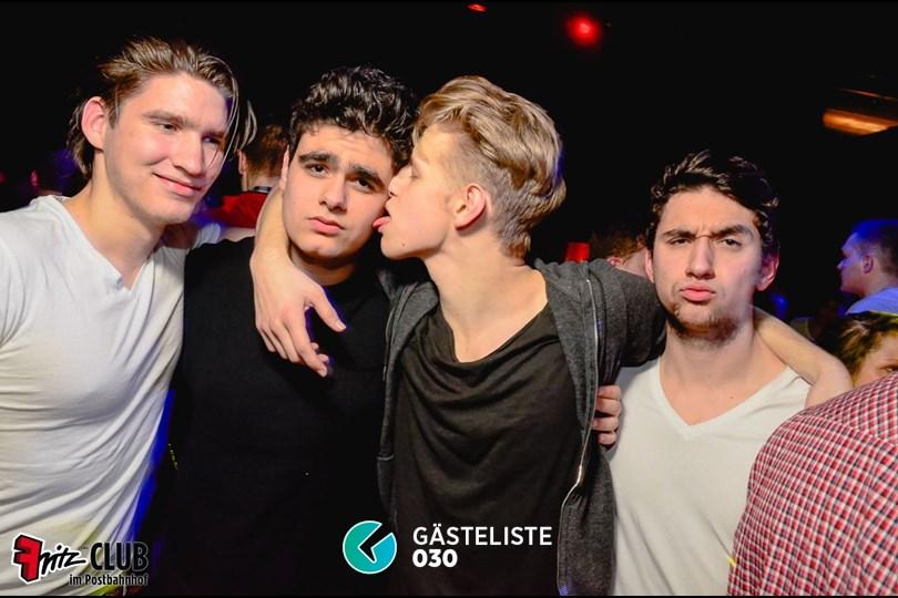 https://www.gaesteliste030.de/Partyfoto #16 Fritzclub Berlin vom 31.01.2015