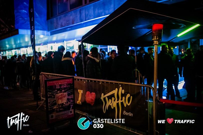 https://www.gaesteliste030.de/Partyfoto #79 Traffic Berlin vom 13.02.2015