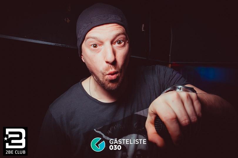 https://www.gaesteliste030.de/Partyfoto #74 2BE Club Berlin vom 21.02.2015