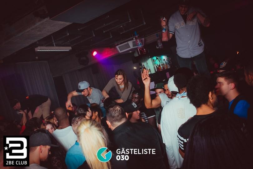 https://www.gaesteliste030.de/Partyfoto #67 2BE Club Berlin vom 21.02.2015