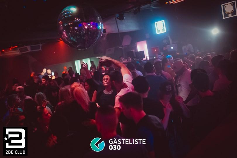 https://www.gaesteliste030.de/Partyfoto #144 2BE Club Berlin vom 21.02.2015