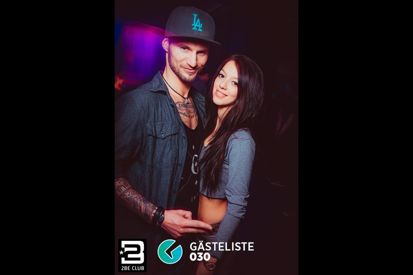 https://www.gaesteliste030.de/Partyfoto #132 2BE Club Berlin vom 21.02.2015