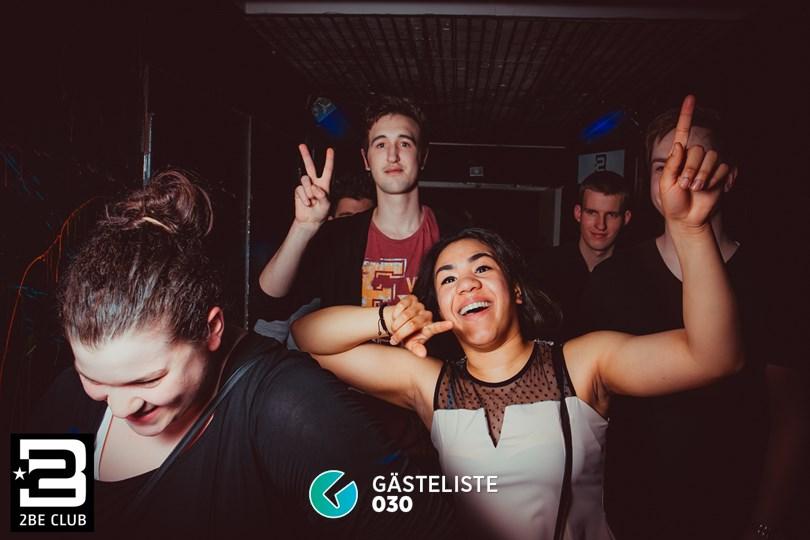 https://www.gaesteliste030.de/Partyfoto #99 2BE Club Berlin vom 21.02.2015