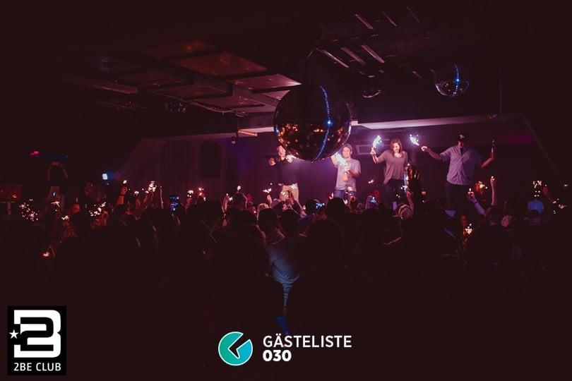 https://www.gaesteliste030.de/Partyfoto #128 2BE Club Berlin vom 21.02.2015