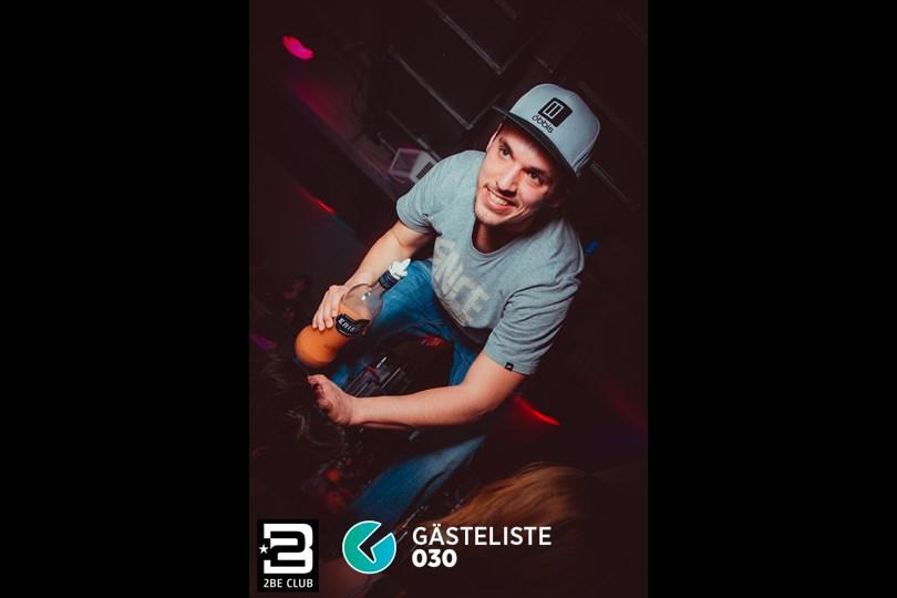 https://www.gaesteliste030.de/Partyfoto #151 2BE Club Berlin vom 21.02.2015