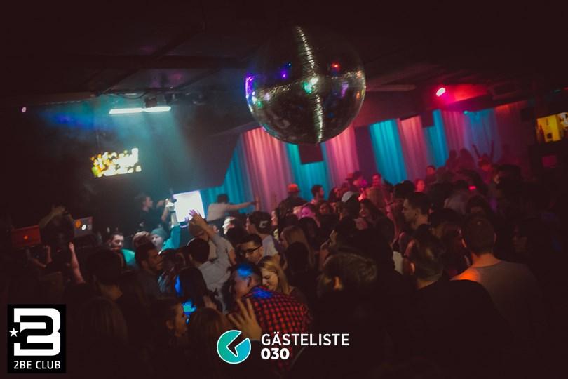 https://www.gaesteliste030.de/Partyfoto #95 2BE Club Berlin vom 21.02.2015