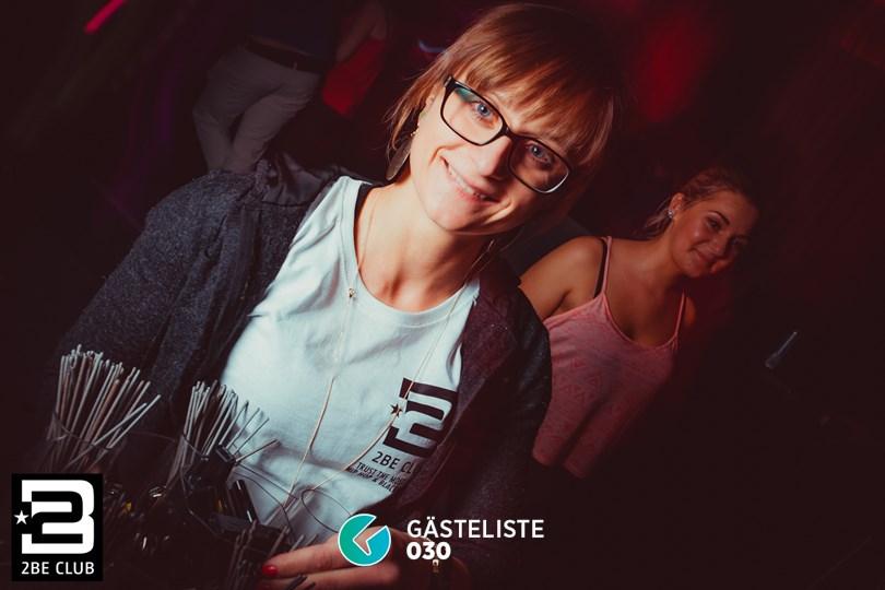 https://www.gaesteliste030.de/Partyfoto #49 2BE Club Berlin vom 21.02.2015