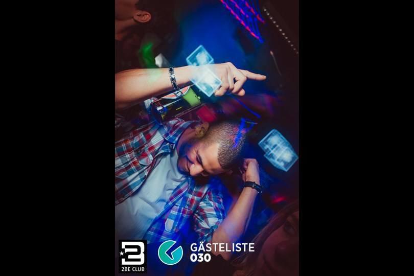 https://www.gaesteliste030.de/Partyfoto #136 2BE Club Berlin vom 21.02.2015