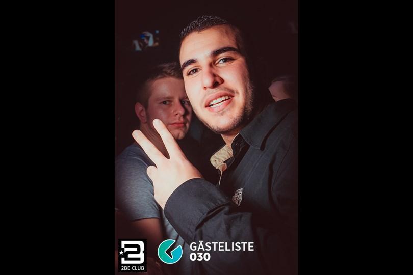 https://www.gaesteliste030.de/Partyfoto #123 2BE Club Berlin vom 21.02.2015
