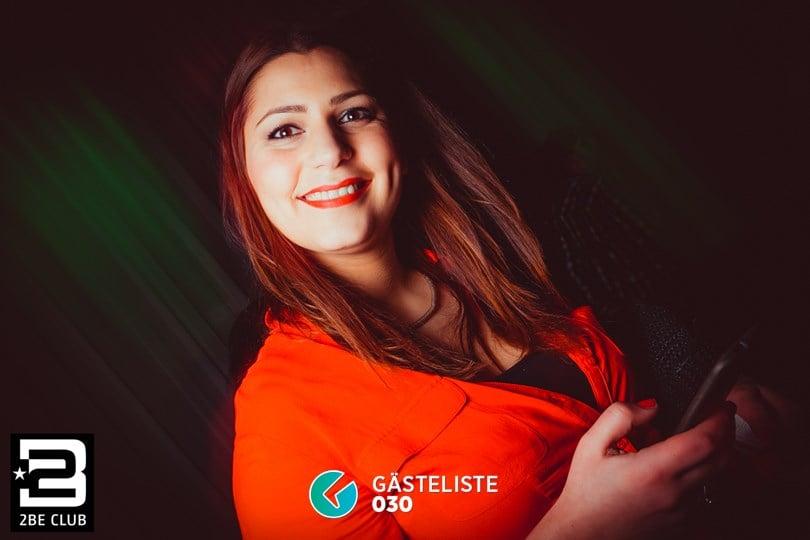 https://www.gaesteliste030.de/Partyfoto #112 2BE Club Berlin vom 21.02.2015