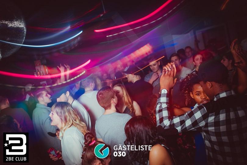 https://www.gaesteliste030.de/Partyfoto #46 2BE Club Berlin vom 21.02.2015