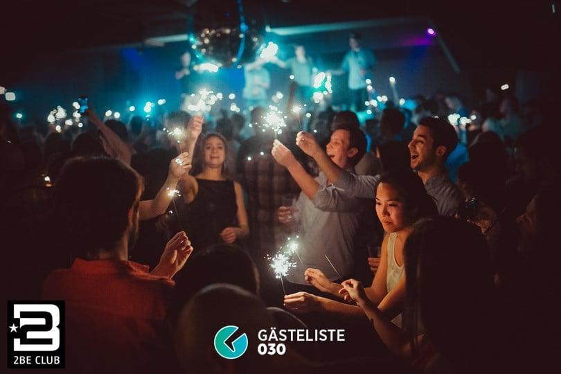 https://www.gaesteliste030.de/Partyfoto #14 2BE Club Berlin vom 21.02.2015