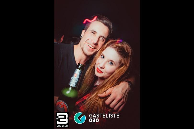 https://www.gaesteliste030.de/Partyfoto #62 2BE Club Berlin vom 21.02.2015