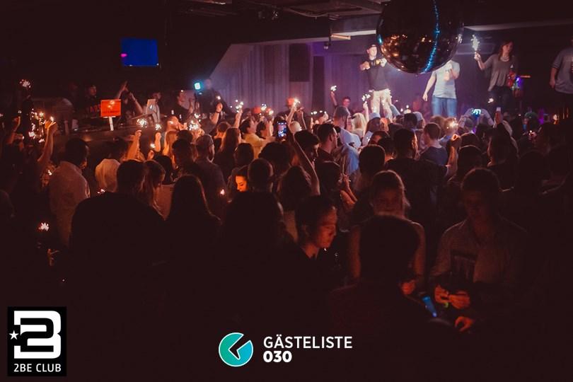 https://www.gaesteliste030.de/Partyfoto #93 2BE Club Berlin vom 21.02.2015