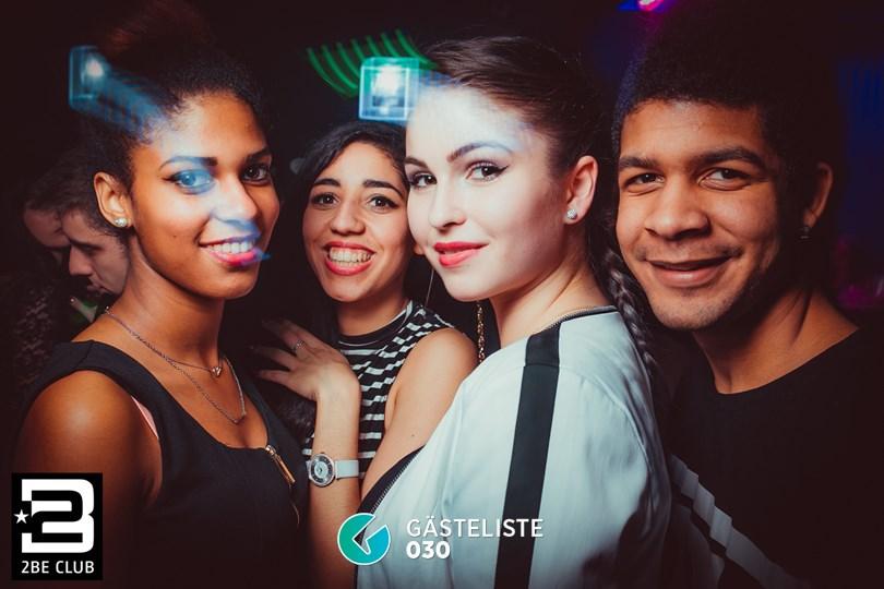 https://www.gaesteliste030.de/Partyfoto #41 2BE Club Berlin vom 21.02.2015
