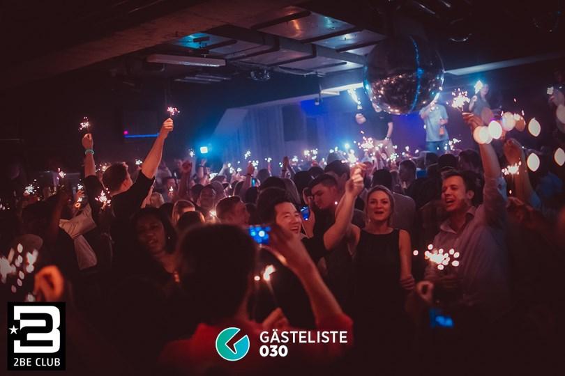https://www.gaesteliste030.de/Partyfoto #1 2BE Club Berlin vom 21.02.2015