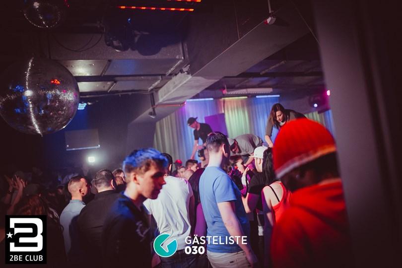 https://www.gaesteliste030.de/Partyfoto #102 2BE Club Berlin vom 21.02.2015