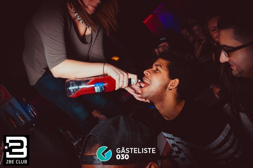 https://www.gaesteliste030.de/Partyfoto #77 2BE Club Berlin vom 21.02.2015