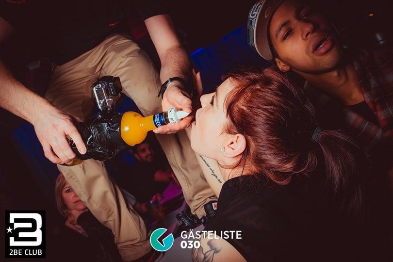 https://www.gaesteliste030.de/Partyfoto #153 2BE Club Berlin vom 21.02.2015