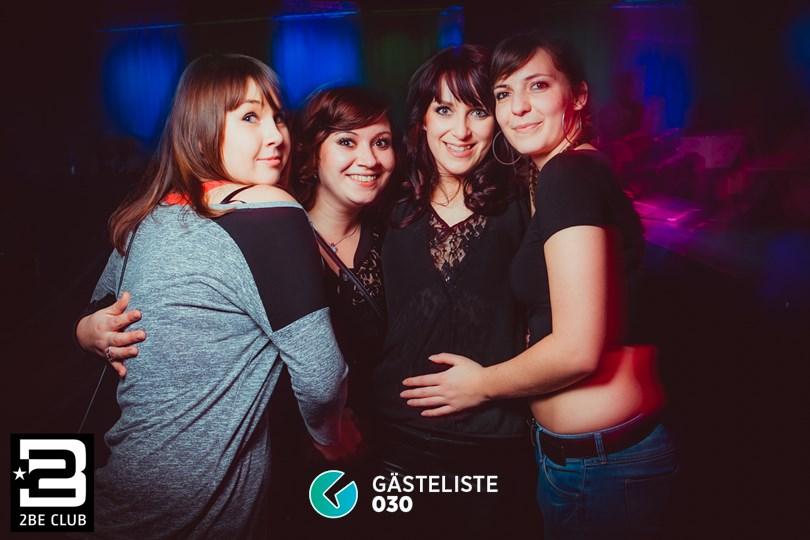 https://www.gaesteliste030.de/Partyfoto #3 2BE Club Berlin vom 21.02.2015