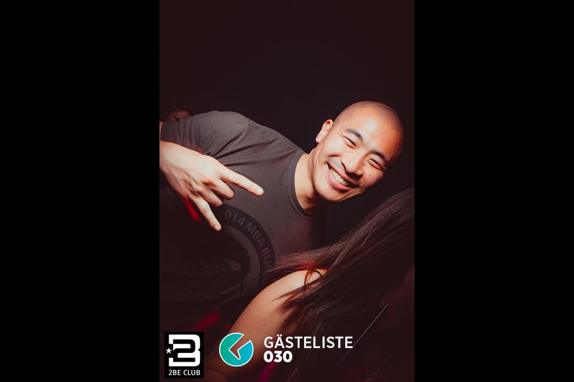 https://www.gaesteliste030.de/Partyfoto #141 2BE Club Berlin vom 21.02.2015