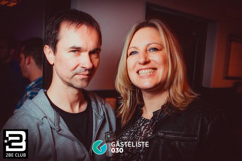https://www.gaesteliste030.de/Partyfoto #87 2BE Club Berlin vom 21.02.2015