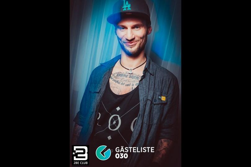 https://www.gaesteliste030.de/Partyfoto #42 2BE Club Berlin vom 21.02.2015