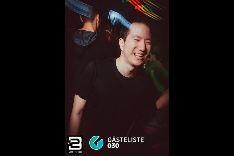 https://www.gaesteliste030.de/Partyfoto #142 2BE Club Berlin vom 21.02.2015