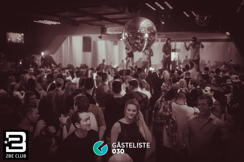 https://www.gaesteliste030.de/Partyfoto #148 2BE Club Berlin vom 21.02.2015