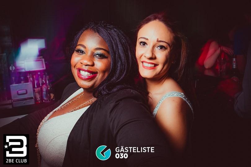 https://www.gaesteliste030.de/Partyfoto #34 2BE Club Berlin vom 21.02.2015