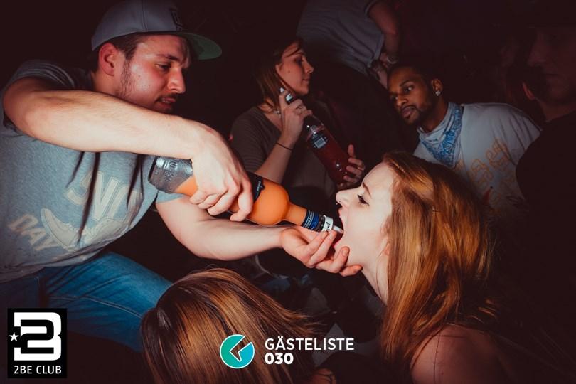 https://www.gaesteliste030.de/Partyfoto #32 2BE Club Berlin vom 21.02.2015