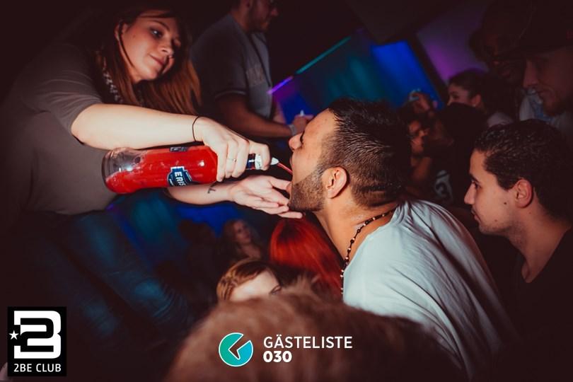 https://www.gaesteliste030.de/Partyfoto #125 2BE Club Berlin vom 21.02.2015