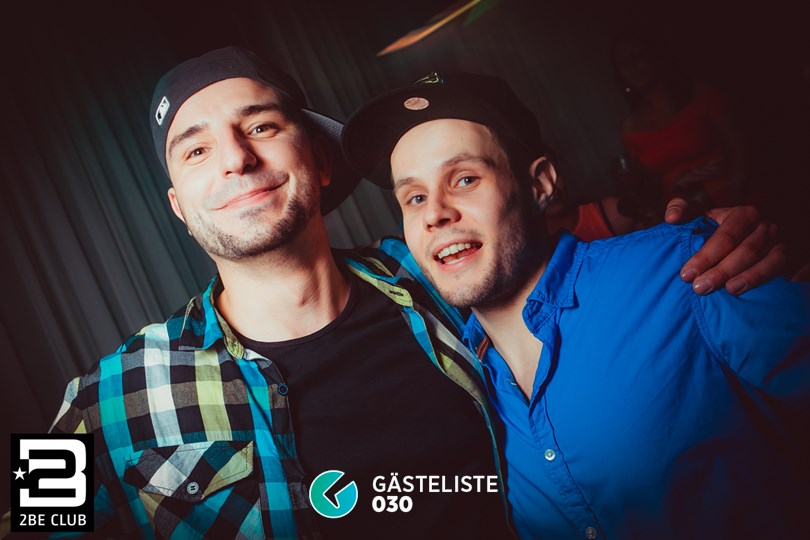 https://www.gaesteliste030.de/Partyfoto #137 2BE Club Berlin vom 21.02.2015
