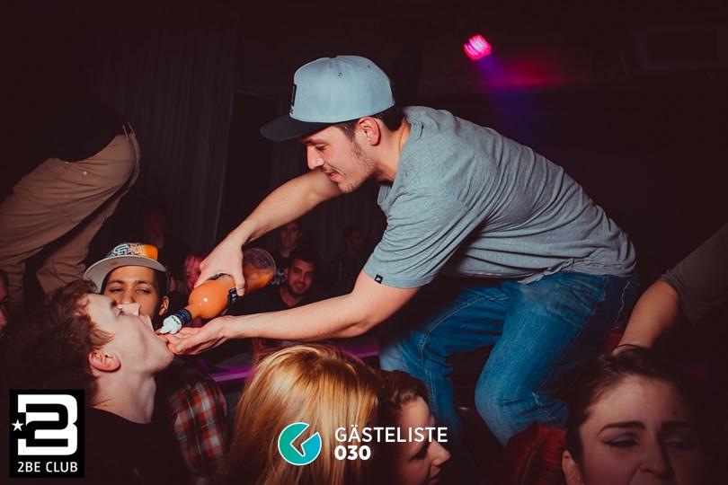 https://www.gaesteliste030.de/Partyfoto #133 2BE Club Berlin vom 21.02.2015