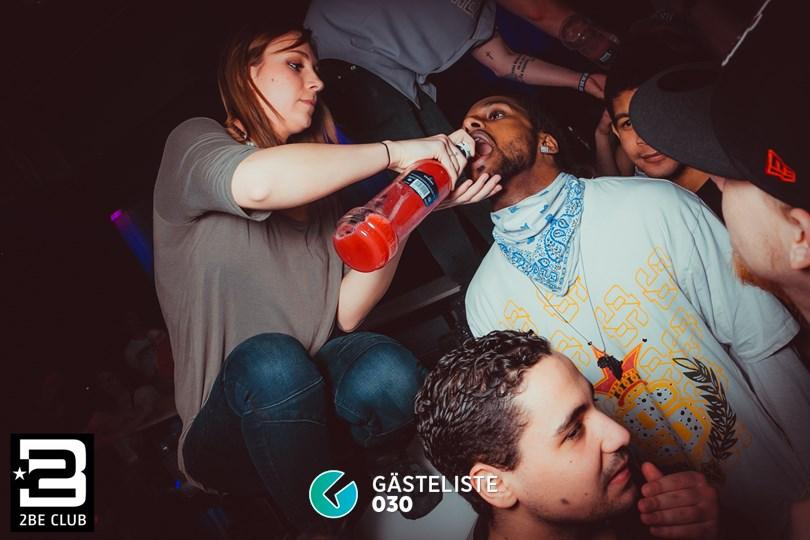 https://www.gaesteliste030.de/Partyfoto #58 2BE Club Berlin vom 21.02.2015