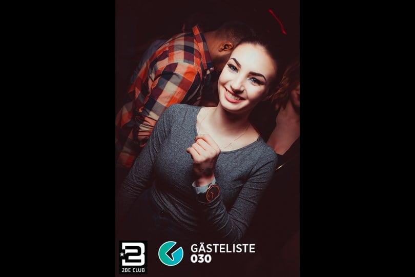 https://www.gaesteliste030.de/Partyfoto #66 2BE Club Berlin vom 21.02.2015