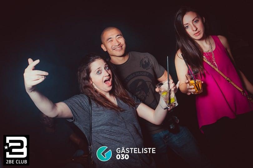 https://www.gaesteliste030.de/Partyfoto #55 2BE Club Berlin vom 21.02.2015